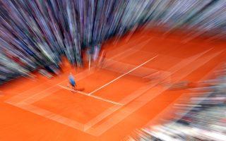 tenis-gia-proti-fora-meta-to-2012-oi-4-koryfaioi-tis-pagkosmias-katataxis-sta-imitelika0