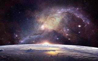i-ellada-tha-vaftisei-to-diko-tis-astro-kai-ton-exoplaniti-toy-amp-8211-xekinise-i-psifoforia-gia-to-onoma-2321185