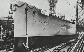 80-chronia-prin-amp-8230-5-6-19390