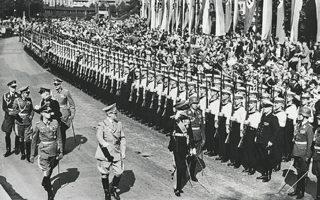 80-chronia-prin-amp-8230-6-6-19390