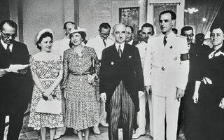 80-chronia-prin-amp-8230-11-6-19390