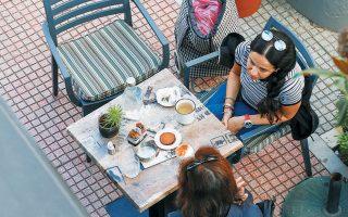 Ο πρόεδρος της Ευρωπαϊκής Ενωσης Καφέ, Μάριο Τσερούτι, ανέφερε ότι ένας αυξομειούμενος φόρος, ανάλογα με τις διακυμάνσεις της διεθνούς τιμής του καφέ, θα ήταν πιο δίκαιος.