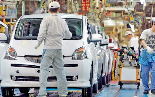 Παρά αυτά τα εγγενή πλεονεκτήματα και την υποστήριξη της Toyota, μέχρι σήμερα η τεχνολογία κυψελών υδρογόνου δεν έχει καταφέρει να κερδίσει τους καταναλωτές, καθώς τα αυτοκίνητα αυτά είναι ακριβότερα.