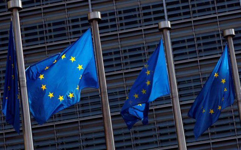Βρυξέλλες: Αδιέξοδο για τη διαδοχή Γιούνκερ στην προεδρία της Κομισιόν