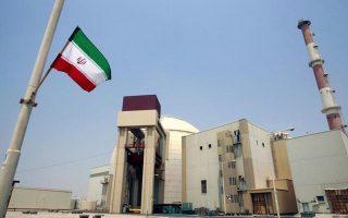 iran-oi-nees-amerikanikes-kyroseis-simatodotoyn-to-telos-tis-diplomatias0