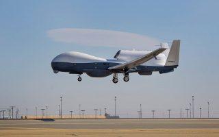epivevaiose-tin-katarripsi-drone-ton-ipa-apo-to-iran-amerikanos-axiomatoychos0