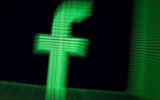 athoo-to-facebook-gia-to-dimopsifisma0
