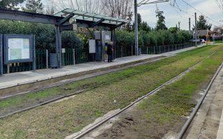 Οι ΣΤΑΣΥ στοχεύουν στην αναβάθμιση των παρεχομένων υπηρεσιών προς τους πολίτες της Αθήνας, αλλά και προς τους επισκέπτες από όλο τον κόσμο, πραγματοποιώντας ένα ακόμη άνοιγμα στη σύγχρονη τεχνολογία (ο σταθμός τραμ στο Πάρκο Φλοίσβου).