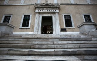 Η χθεσινή απόφαση του Συμβουλίου της Επικρατείας (ΣτΕ) για τους διορισμούς των εκπαιδευτικών θα μπορούσε να χαρακτηριστεί «χαστούκι» προς τον κ. Γαβρόγλου.