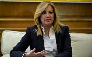 gennimata-gia-venizelo-oi-apontes-apo-ti-machi-dieykolynoyn-ton-syriza0