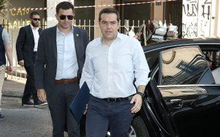 minyma-systrateysis-tsipra-stin-ke-toy-syriza-enopsei-ethnikon-eklogon0