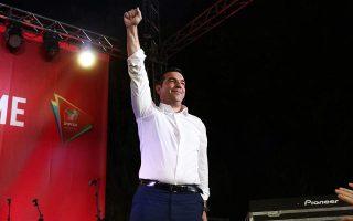 oi-treis-perifereies-toy-al-tsipra-kai-oloi-oi-ypopsifioi-toy-syriza0