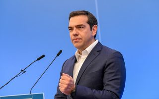al-tsipras-gia-ydrogonanthrakes-stin-kriti-psifos-empistosynis-stin-ellada-i-ependysi-poy-ypografetai-simera0
