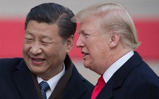 Μετά την προηγούμενη συνάντηση των δύο ηγετών, κατέρρευσαν οι μεταξύ τους εμπορικές συνομιλίες και η Ουάσιγκτον κατηγόρησε το Πεκίνο πως υπαναχώρησε σε όσες δεσμεύσεις είχε αναλάβει έως τότε.