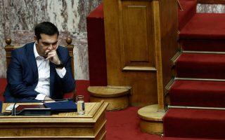 me-kindynologia-pros-tis-kalpes-o-al-tsipras0