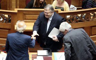 teleytaia-omilia-ey-venizeloy-sti-voyli-eimai-kai-tha-eimai-machimos-politis0