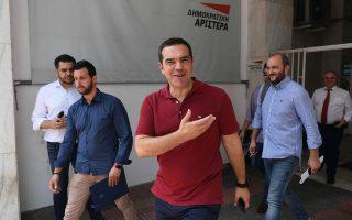 al-tsipras-einai-stratigiki-apofasi-toy-syriza-na-prochorisoyme-mazi0