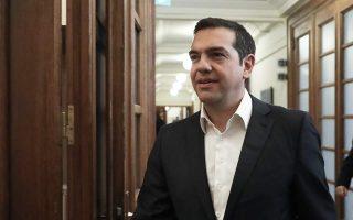 dyo-stoichimata-gia-ton-al-tsipra-stis-programmatikes0