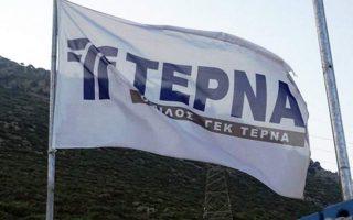 neo-ergo-stin-kypro-diekdikei-i-gek-terna0