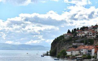 i-voreia-makedonia-na-diasosei-tin-ochrida0