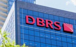 Η DBRS δίνει πιθανότητες αναβάθμισης της Ελλάδας, καθώς χαρακτηρίζει «πιστωτικά θετικές» τις δομικές μεταρρυθμίσεις στις οποίες θα προχωρήσει η Ν.Δ. και οι οποίες θα ενισχύσουν την οικονομική ανάκαμψη.