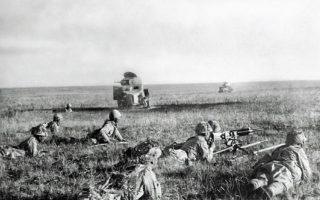 80-chronia-prin-stin-k-14-7-19390