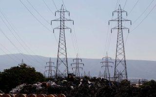 O νέος σταθμός, ισχύος 826 MW, θα κατασκευαστεί στο Ενεργειακό Κέντρο της εταιρείας στον Αγ. Νικόλαο.