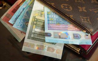 Το 2020 θα μειωθεί στο 5% από 10% ο συντελεστής στα διανεμόμενα κέρδη.