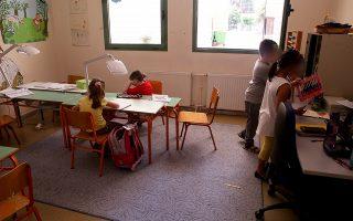 Το επόμενο σχολικό έτος 2019-2020, η δίχρονη προσχολική εκπαίδευση θα επεκταθεί σε επιπλέον 114 δήμους σε σχέση με το προηγούμενο.