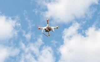 systima-elegchoy-kykloforias-drones-apo-tin-alphabet0