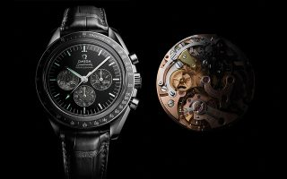 omega-speedmaster-moonwatch-321-platinum0