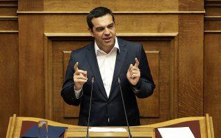 alexis-tsipras-o-prothypoyrgos-echei-kryfi-atzenta0