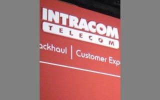 ergo-stin-italia-anelave-i-intracom-telecom0