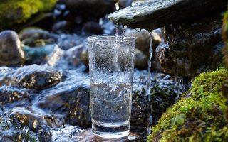 Ελεύθερα μπορεί να καταναλωθεί το νερό του Παρισιού, καθώς δεν περιέχει ραδιενέργεια όπως διαδόθηκε.