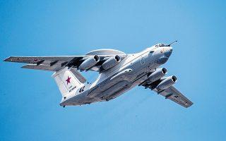 Με προειδοποιητικές βολές κατά ρωσικών βομβαρδιστικών και με έντονες δηλώσεις απάντησε η Νότια Κορέα στην πρώτη κοινή εναέρια περιπολία ρωσικών και κινεζικών δυνάμεων, η οποία πραγματοποιήθηκε τα ξημερώματα της Τρίτης στη νοτιοκορεατική «ζώνη αεράμυνας», πάνω από τις βραχονησίδες που η Κορέα ονομάζει Ντόνκντο και η Ιαπωνία Τακεσίμα.