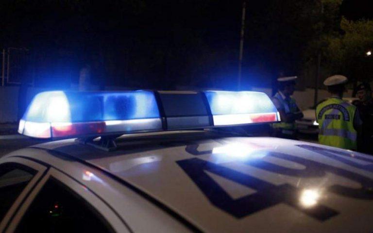 Κάρπαθος: 27χρονος σκότωσε με μαχαίρι 68χρονο