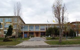 Η νομική σχολή στο Πανεπιστήμιο Πατρών, με βάση τον προηγούμενο σχεδιασμό, επρόκειτο να αρχίσει να λειτουργεί το 2020-2021.