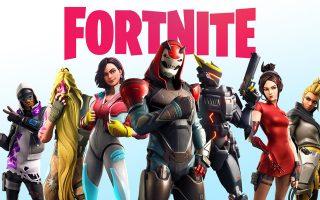 Το Fortnite είναι κοινωνικό φαινόμενο για τους σύγχρονους εφήβους και οι γονείς πασχίζουν να βάλουν όρια στη χρήση του παιχνιδιού.