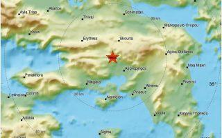 seismos-4-2-richter-stin-attiki-amp-8211-ti-lene-oi-seismologoi-2330298