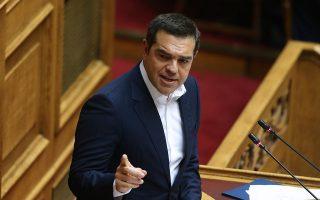 al-tsipras-den-tha-zitiso-ekloges-pente-mines-meta-tin-eklogi-sas0