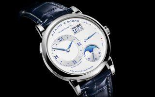 a-lange-amp-038-sohne-lange-1-moon-phase-25th-anniversary0