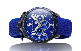 bomberg-bolt-68-racing-blue-greece-limited-edition0