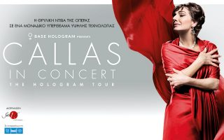 callas-in-concert-amp-8211-the-hologram-tour0