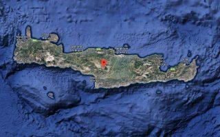 ischyros-seismos-5-2-richter-stin-kriti0