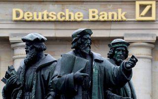 i-anadiarthrosi-tis-deutsche-bank-ektimatai-oti-tha-kostisei-eos-5-dis-eyro0
