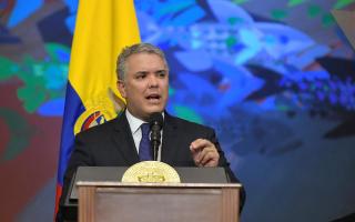 proedros-kolomvias-gia-madoyro-echei-metatrepsei-ti-venezoyela-se-katafygio-tromokraton-2330424