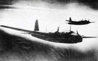 80-chronia-prin-amp-8230-13-7-19390