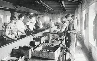 80-chronia-prin-amp-8230-18-7-19390