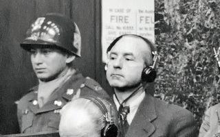 80-chronia-prin-amp-8230-23-7-19390