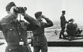 80-chronia-prin-amp-8230-24-7-19390